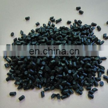 PVC Granules Virgin PVC Injection Moulding Plastic Raw Material