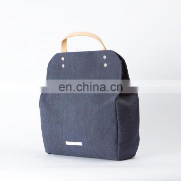 high quality casual handbags at low price
