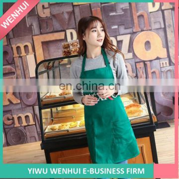 Newest sale special design sexy design kitchen apron wholesale