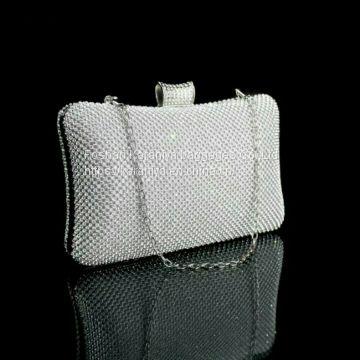 9c85b59919 Fashion 2014 ladies fashion trends ladies bags ladies handbag fashion  latest ladies handbags of Luo from China Suppliers - 158712642