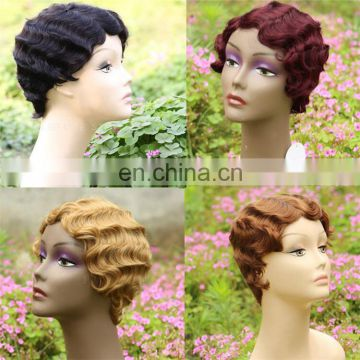 alibaba express female wig prices wholesale cheap best selling human hair wigs
