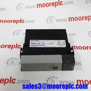 NEW|ROCKWELL Allen Bradley 2711P-RN10C |IN STOCK