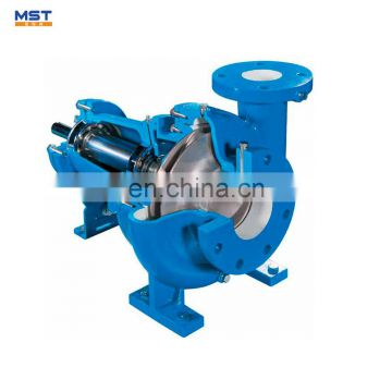 Lab Centrifugal Pump