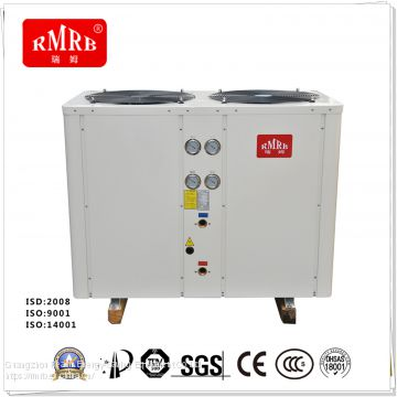 stable heat pump gas to water heater 72kw adjustable outlet temperature down or up more ten de