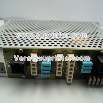 HB Module ASCM24-2 00.785.1423/03 For Heidelberg Offset Machinery Parts