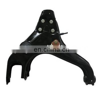 Control Arm for Mitsubishi PAJERO II MB860831