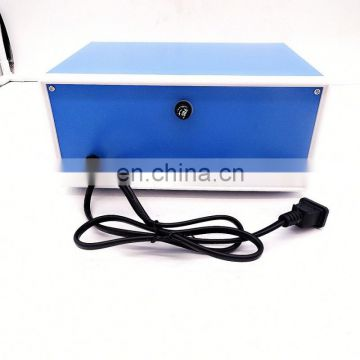 High Quality Great Price Auto Diagnostic Instrument For SINOTRUK