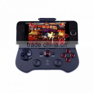 For Ipega Wireless Bluetooth Controller Joystick Game Pad for iOS Android Phone Pad For Ipega