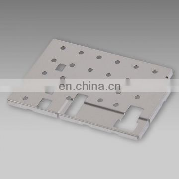 hot sale of stamping calculator shielding case with competitive price