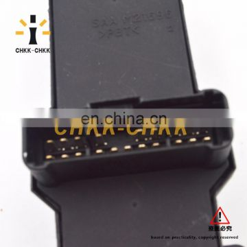High quality Power Window Master Switch 35750-SAE-P02