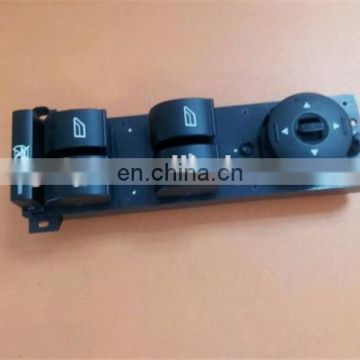 Power Window Master Switch OEM 3M512K021AB