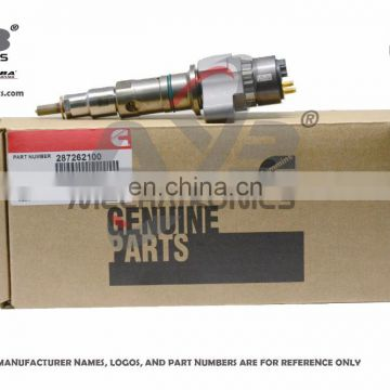 2872621 PX DIESEL FUEL INJECTOR FOR QSL9 XPI ENGINES
