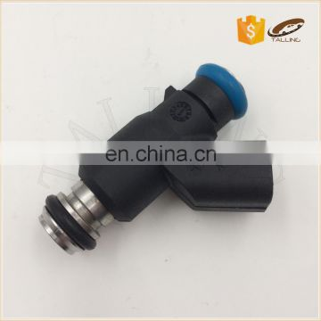 28239887 Auto Engine Parts Car Fuel Injector Nozzle For Korean Cars