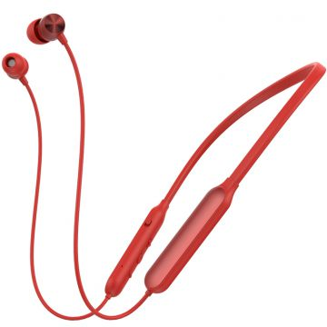 Hot Sell Fashion Neckband Earbuds