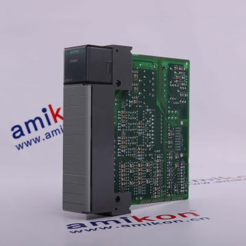 1768-M04SE Allen Bradley Interface Module