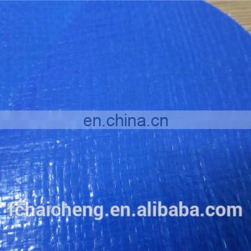 High quality pe tarps/tarp fabric sheets/ PE printed tarps