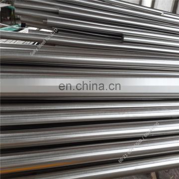 DIN 1.4841 round bar 310 Dia. 90mm