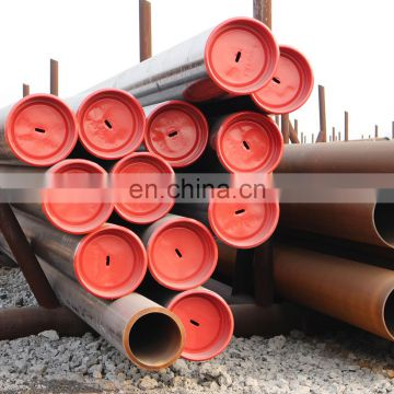 2019 Most popular astm a 53 carbon steel seamless pipe