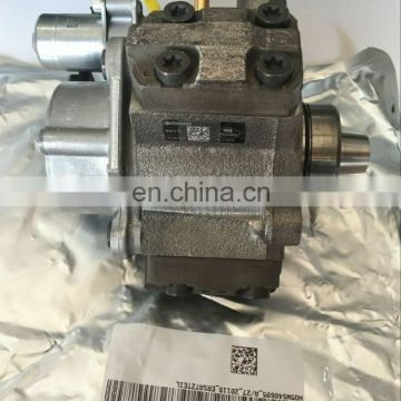A2C59517043 For Genuine Parts Fuel Injector Pump Diesel FB3Q 9B395 BA