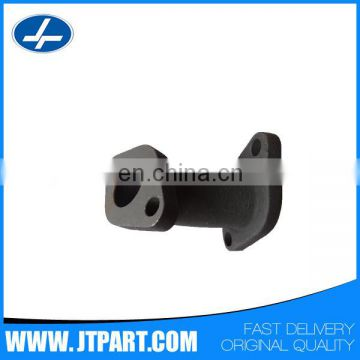 1207018ABA for genuine part JMC transit auto exhaust flexible pipe