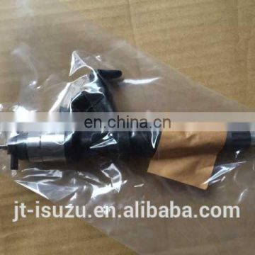 8-98167556-1 for genuine part 6WG1 common rail injector nozzle 095000-8981