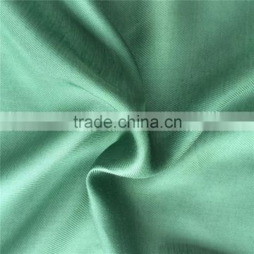 Silk-Like Rayon Modal Twill Breathable and drapery Echo fabric for 2016 new dresses and Scarves