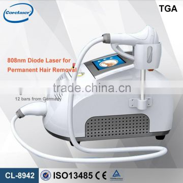 Big power/the best Diode laser/the bes one