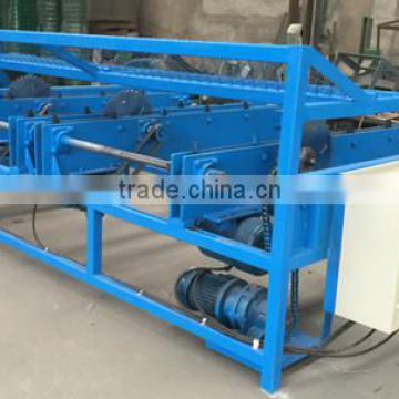 Great quality Wood Pallet Cutting off Saw Mill ,Wood Planks Sawmill