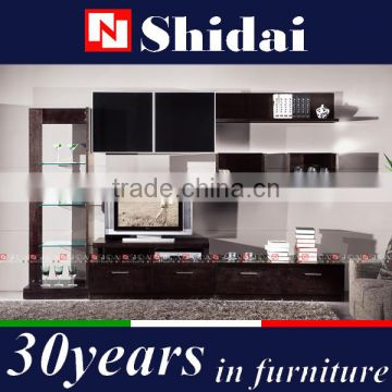 Wood Tv Wall Units Designs Lcd Tv Wall Unit Designs Tv Cabinets