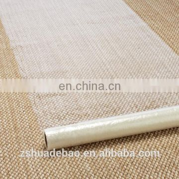 Customized High Trtansparency PE Protective Floor Film For Hard Wood