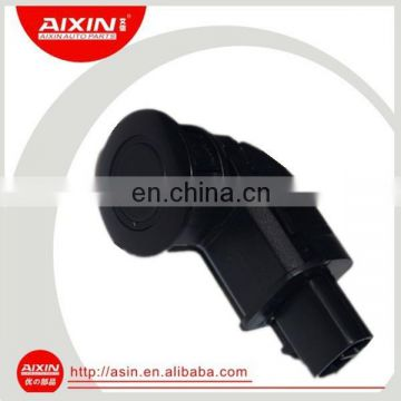 PDC sensor/Parking sensor 89341-12041 FOR ZZE12# ACV3#4#