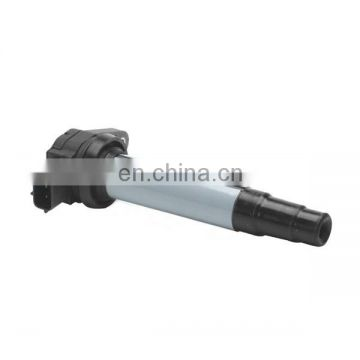 Cheap price Ignition Coil 22448-4M500 For Japan Car