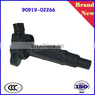 Ignition coil 90919-02266