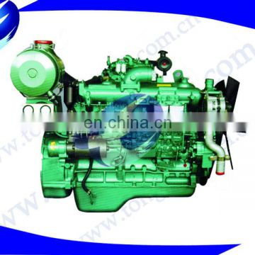 high performance diesel engine for sale