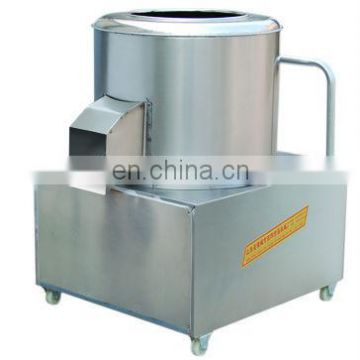 electric automatic potato peeler sweet potato peeler