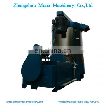 Grain Seed Washing and Drying Machine/Poppy Seed Cleaning and Drying Machine/Poppy Seed Clean and Dry Machine