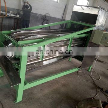 Taizy Multi-roll gap adjustment type grader/Grading machine