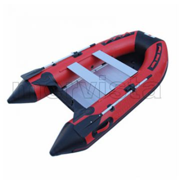 CE China Inflatable Dinghy