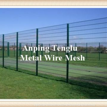 Woven Wire Fence Roll/Mesh Fences/High Strength Galvanized Steel ...