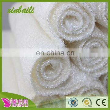 Wholesale High Quality Bamboo Fiber Kitchen Towel With Factory Price