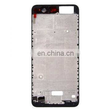 Original Mobile Phone lcds Display for Huawei P10 touch screen assembly lcd digitizer
