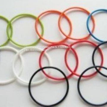 o ring supply