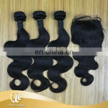 Wholesale Human Hair Extensions Vietnam Hair High Quality