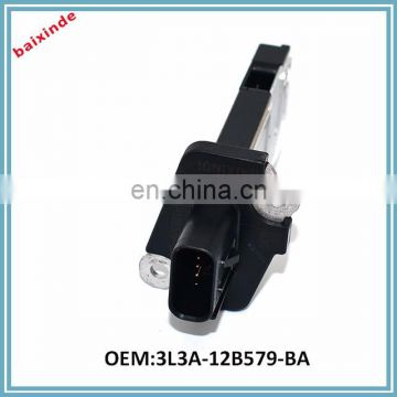 BAIXINDE Hot Selling MAF Flow Meter Sensor Air Flow Sensor OEM3L3A12B579BA 3L3A-12B579-BA for FORDs