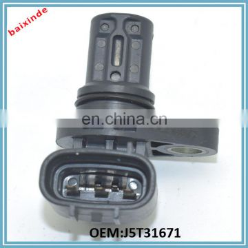 Launching Products Location Of Crankshaft Sensor fits SUZUKI OEM J5T31671 3322058J20 3322058J20000 58J20727