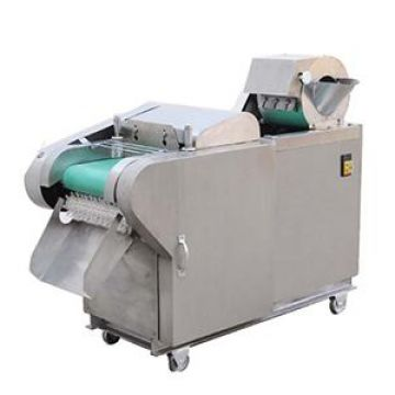 220v/380v Celery, Cabbage Vegetable Chopper Machine