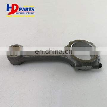 Engine Spare Parts B3.3 Connecting Rod