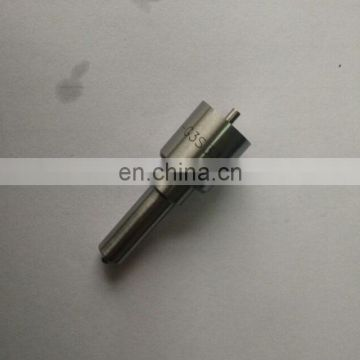 Common rail Nozzle G3S33 293400-0030