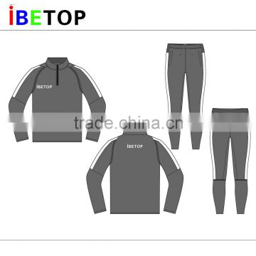 Wholesale 2016 latest 100% waterproof bomber Mountain Lifestyle jacket high performance sports softshell jackets