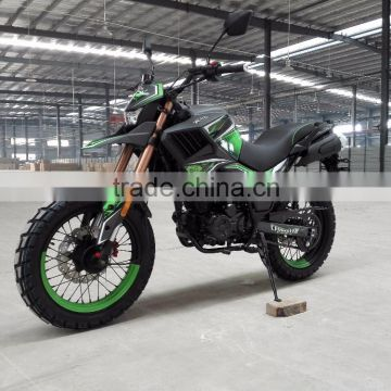 NEW 250cc engine,loncin RE 250cc motorcycles  of 2016 from